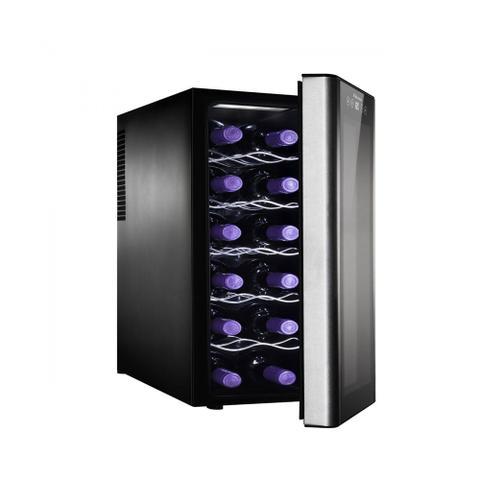 Imagem de Adega Electrolux 12 garrafas Painel Touch ACS12
