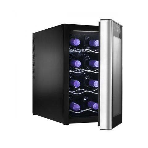 Imagem de Adega Electrolux 8 garrafas Painel Touch ACS8