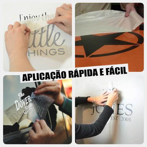 Imagem de Adesivo de Parede 563x75cm - Basquete, Tabela Esporte REF: ADE0779