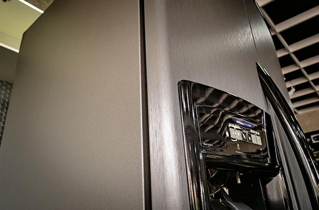 Imagem de Adesivo Envelopamento Vinil Prata Tipo Inox Aço Escovado 2m