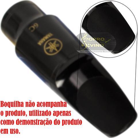 Imagem de Adesivo Protetor Boquilha Massa Borracha 080mm Barkley Kit c/ 10 Un