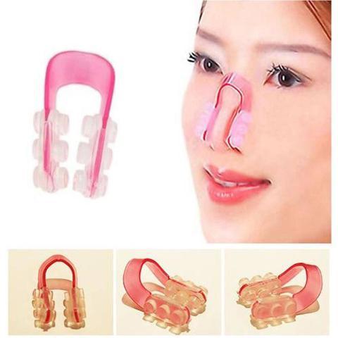 Imagem de Afinador E Modelador Empine O Nariz Sem Cirurgia Nose Up