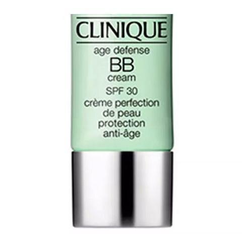 Imagem de Age Defense BB Cream SPF 30 Clinique 40ml - Base Facial