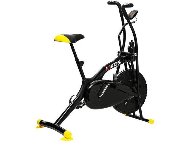 Imagem de Air Bike Kikos