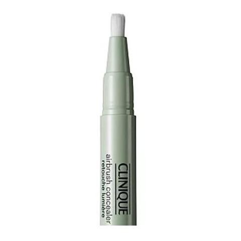 Imagem de Airbrush Concealer Clinique - Corretivo Para Área dos Olhos