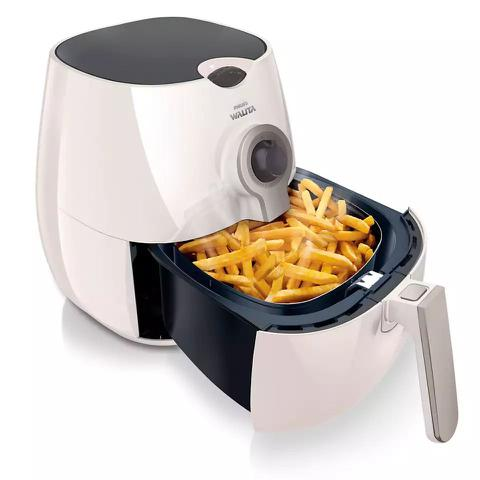 Imagem de Airfryer Philips Walita Viva Collection 220v RI9225/50