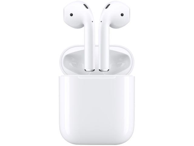 Imagem de AirPods Apple
