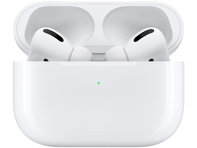 Imagem de AirPods Pro Apple