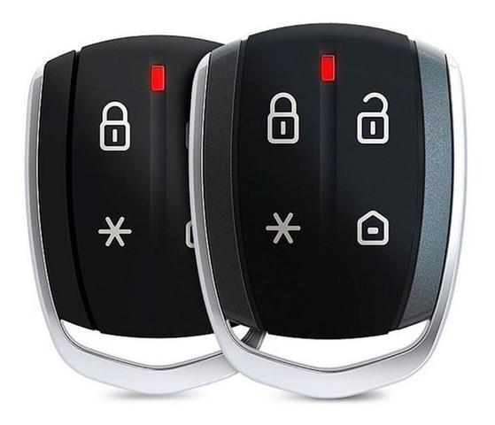 Imagem de Alarme Automotivo Pósitron PX 360BT Bluetooth Universal Bloqueio e Desbloqueio Via Celular