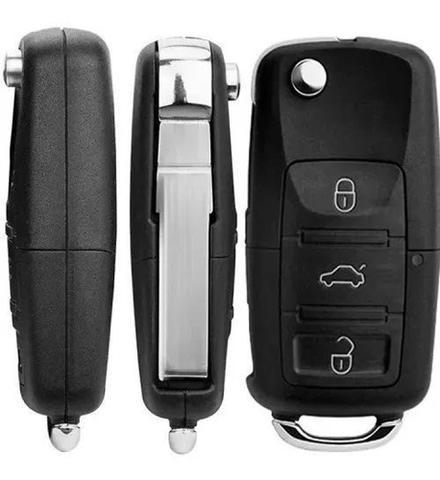 Imagem de Alarme Automotivo Taramps Tw20g4 Chave Canivete + Presença - Taramp'S