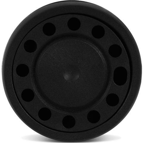 Imagem de Alarme para Motos Universal Positron Duoblock Px G8 350 Com Presença