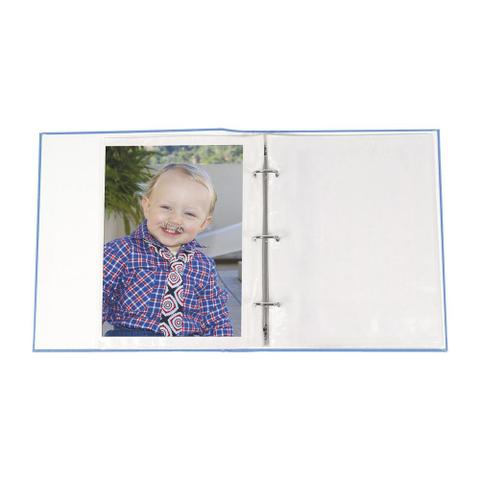 Imagem de Álbum Bebê Ferragem 60 fotos 15x21  85 - Ical