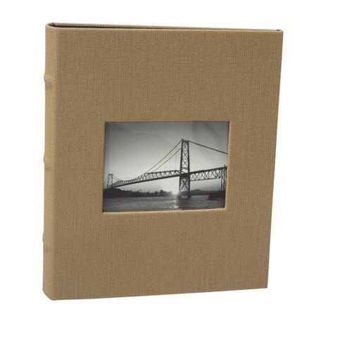 Imagem de Álbum Black Ferragem 200 Fotos 10x15  791