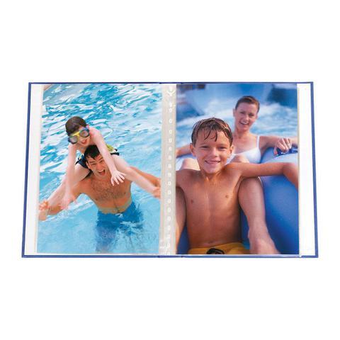 Imagem de Álbum de Fotos 40 Fotos 15x21 Infantil 279