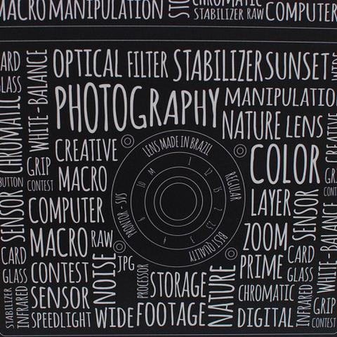 Imagem de Álbum De Fotos Autocolante Ical 907