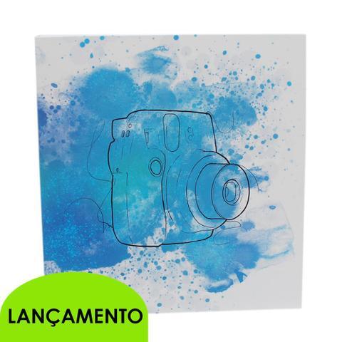 Imagem de Álbum De Fotos Autocolante Ical 941