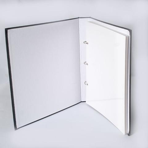 Imagem de Álbum de fotos autocolante Insta Lovers ICAL 906