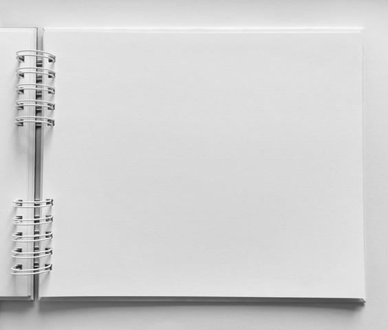 Imagem de Álbum de fotos para Scrapbook tema Família 22X26cm