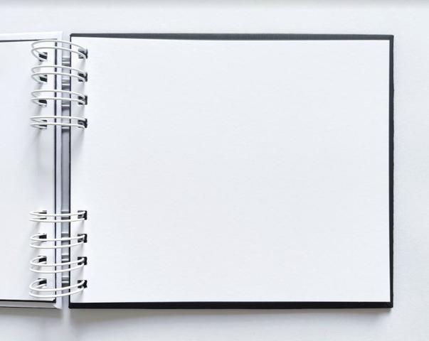 Imagem de Álbum de fotos scrapbook Mãe Incrível 15,7x18,5cm presente para mãe solo