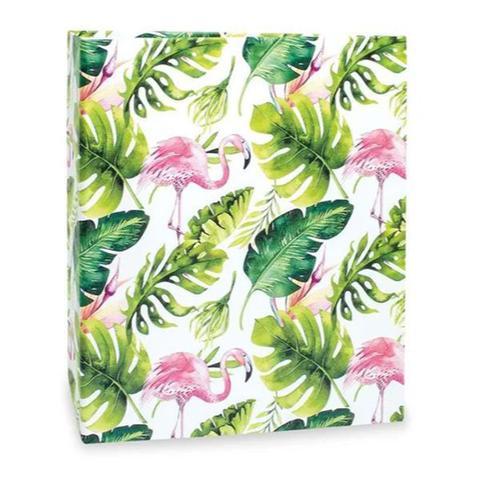 Imagem de Álbum Floral 200 Fotos 10x15cm - Ical 315