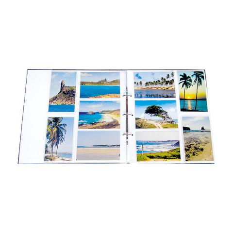 Imagem de Álbum Mega Ferragem 500 Fotos 10X15 - 576 - Ical