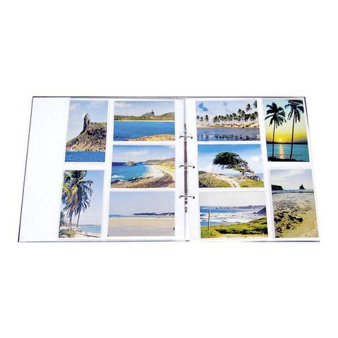 Imagem de Álbum Mega Ferragem 500 Fotos 10x15cm  - Ical 322