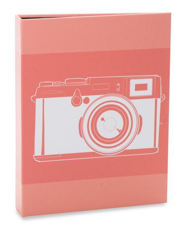 Imagem de Álbum Photo Lovers 160 fotos 10x15 F/ Preta - Ical 916