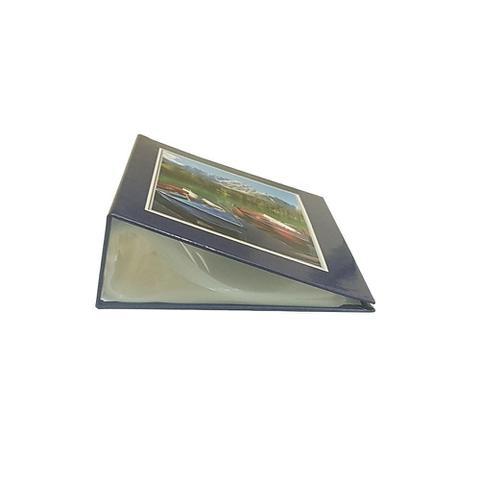 Imagem de Álbum Viagem Rebites 120 Fotos 10x15 Ical Lago