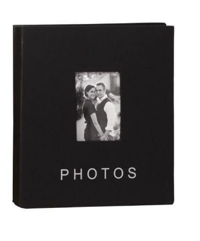 Imagem de Álbum YES - 10X15CM  400 Fotos