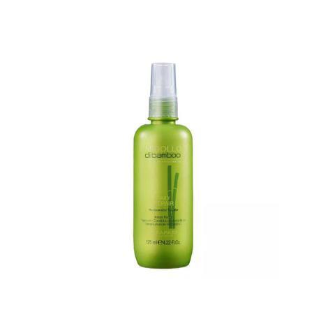 Imagem de Alfaparf Midollo di Bamboo Daily Repair - Spray 125ml