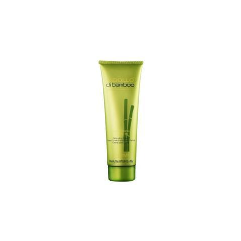 Imagem de Alfaparf Midollo Di Bamboo Kit Shampoo 250ml + Leavin Creme de Pentear 250ml