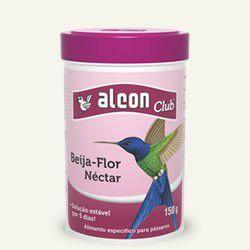 Imagem de Alimento para pássaros Néctar Para Beija-flor Alcon 150g