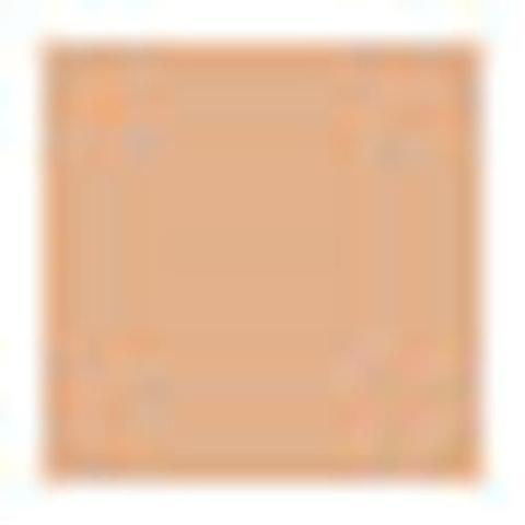 Imagem de All About Eyes Concealer Clinique - Corretivo Para Área dos Olhos