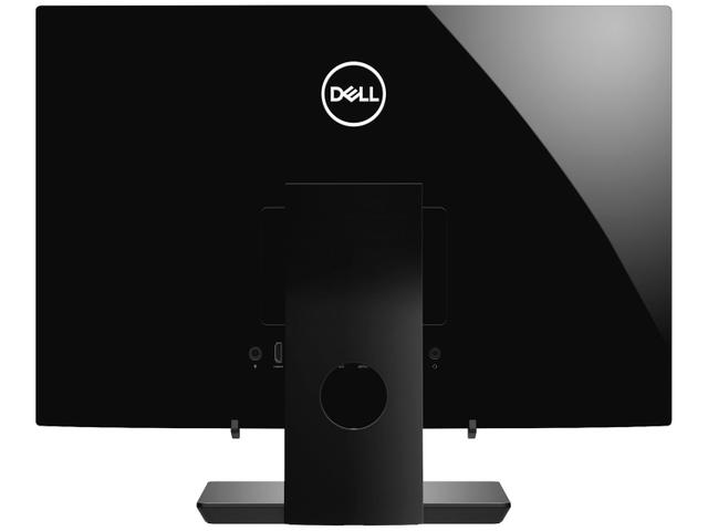 Imagem de All in One Dell Inspiron 3280-AS20P Intel Core i5