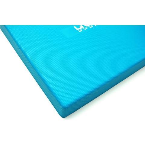 Imagem de Almofada de Equilibrio Balance Pad para Exercicios - Liveup LS3583