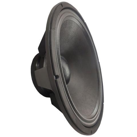 Imagem de Alto falante 18'' - Sub 800 ST (8 Ohms) - Oversound