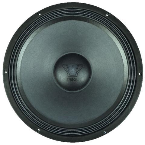 Imagem de Alto falante 18'' - Sub 800 XT (8 Ohms) - Oversound