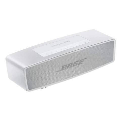Caixa de Som Bose Mini 2