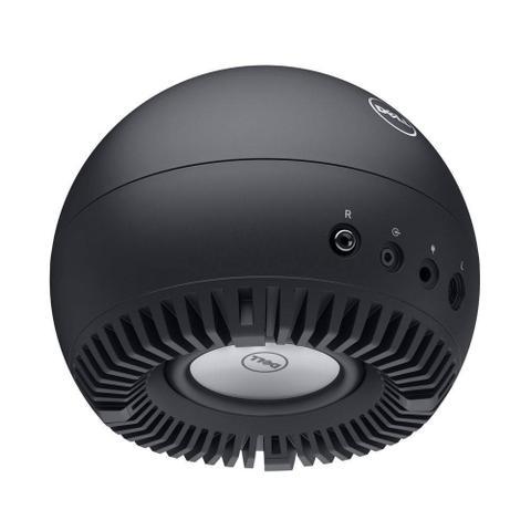 Imagem de Alto Falantes 2.1 Dell (30W) - AE415