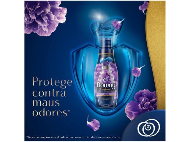 Imagem de Amaciante Downy Perfume Collection Místico