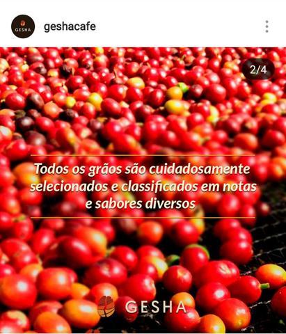Imagem de Amêndoas de Baturité - GRÃO