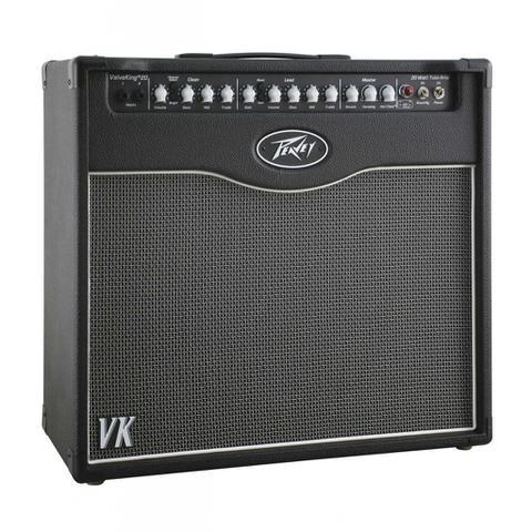 Imagem de Amplificador Guitarra Valvulado Peavey ValveKing II 20