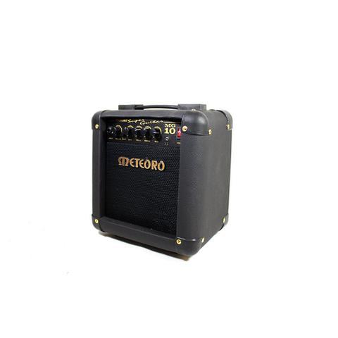 Imagem de Amplificador Meteoro MG 10