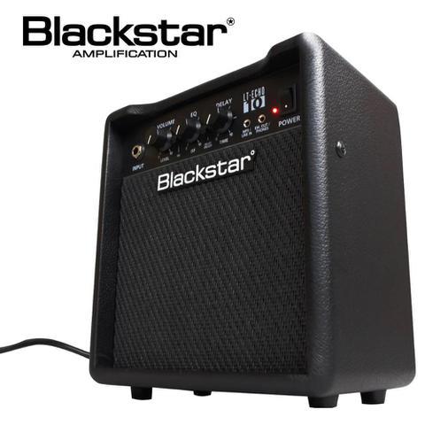 Imagem de Amplificador para Guitarra Blackstar 10W 2X3