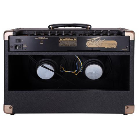 Imagem de Amplificador para Violão 8 Pol 20W RMS Peavey Ecoustic E208