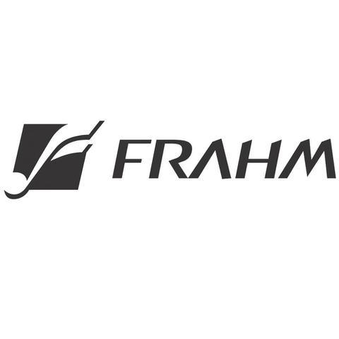 Imagem de Amplificador Receiver para Som Ambiente Frahm RD60 WiFi