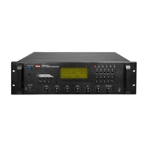 Imagem de Amplificador sxa mb smb6350