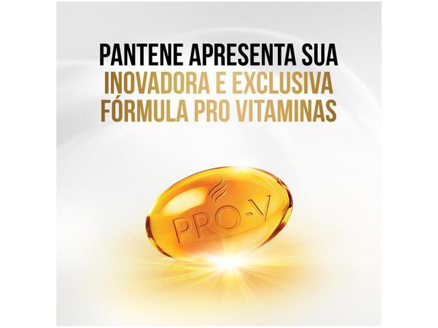 Imagem de Ampola Pantene Pro-V Cachos Hidra-Vitaminados