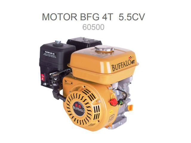 Imagem de Anel de Vedação torneira carburador para motor 5.5a15.0-806