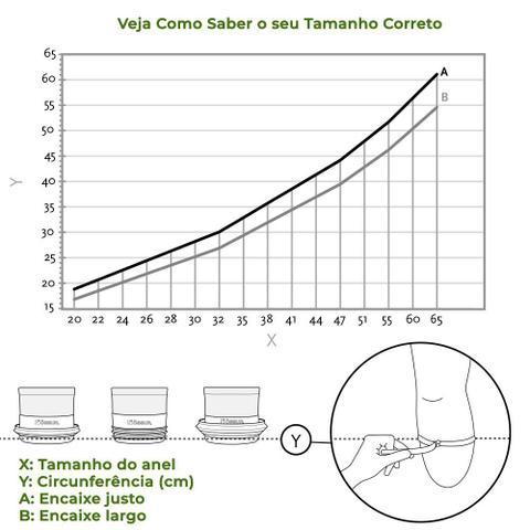 Imagem de Anél De Vedação Transtibial E Transfemural Iceross Seal-In X-Classic Cinza 28 I-Sxc0 - Ossur